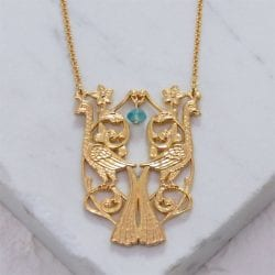 peacock, birds of paradise, christian symbol, symbolism