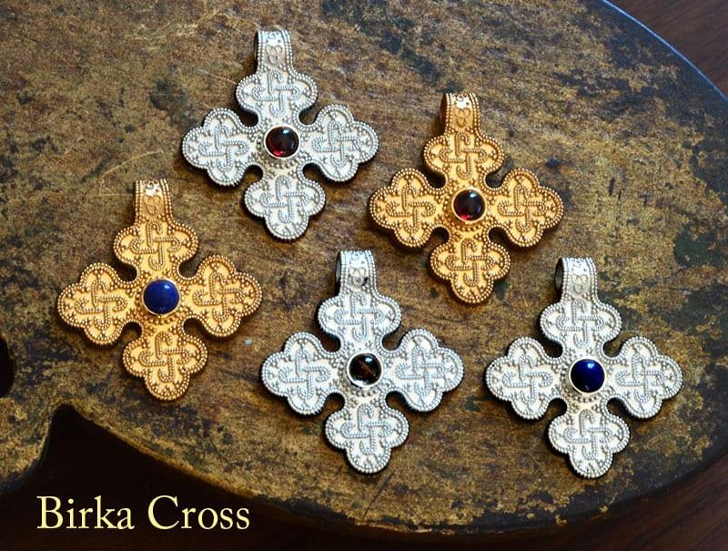 Birka Cross, Scandinavian design, Birka, Sweden, Byzantine, Cross, Cross design, Jewelry, Cross necklace, swedish cross