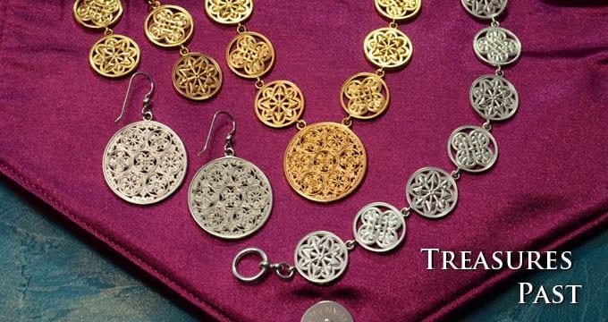 Treasures4