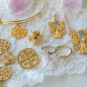 Bride/Bridesmaids