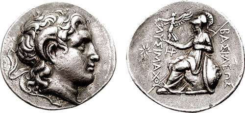 coin, coin jewelry, alexander the great, ancient coins, history, coin history, greece