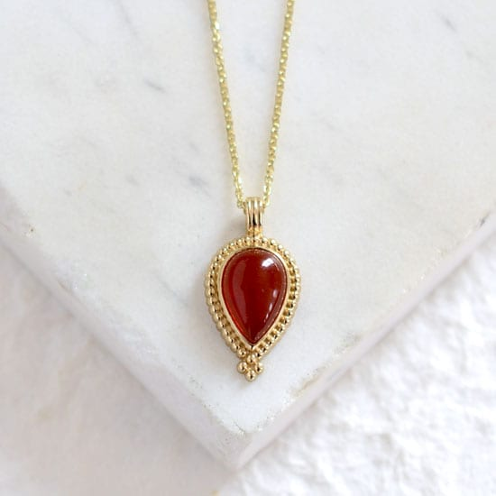 Byzantine pendant